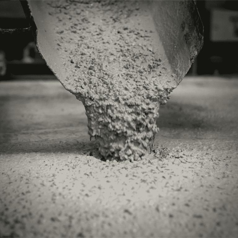 Розчин цементний М-200