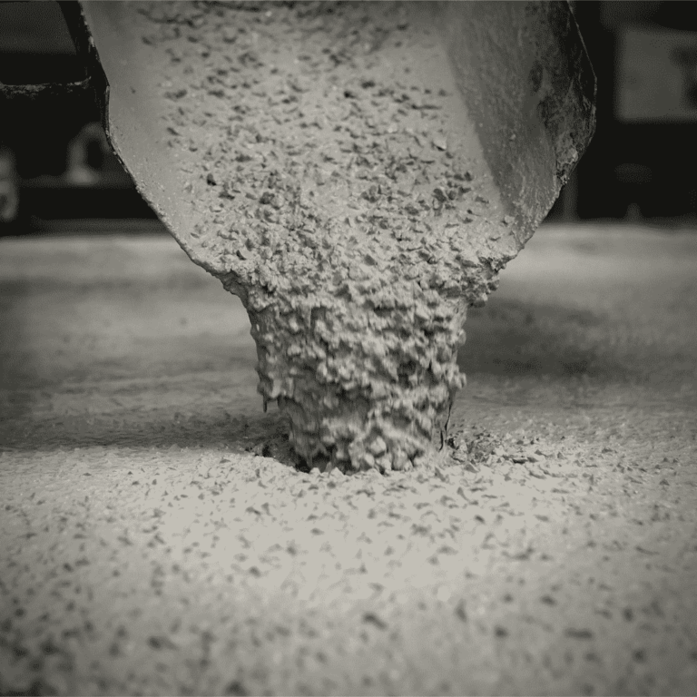 Розчин цементний М-100